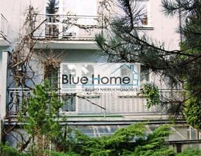 Dom na sprzedaż, Toruń M. Toruń Chełmińskie Przedmieście, 525 000 zł, 151 m2, BLU-DS-3329