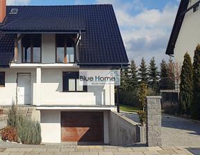 Dom na sprzedaż, Toruń M. Toruń Grębocin, 439 000 zł, 210 m2, BLU-DS-3593