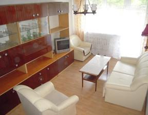Mieszkanie do wynajęcia, Sosnowiec Ostrogórska, 1000 zł, 42 m2, 2431