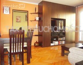Mieszkanie do wynajęcia, Sosnowiec Ostrogórska, 1500 zł, 52,3 m2, 2639