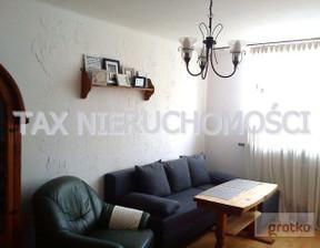 Mieszkanie do wynajęcia, Sosnowiec Sielec Gabriela Narutowicza, 1500 zł, 49 m2, 2803