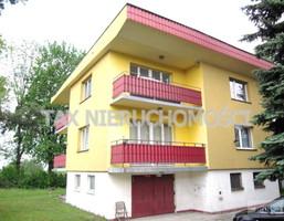 Dom na sprzedaż, Dąbrowa Górnicza Ujejsce, 1 400 000 zł, 360 m2, 2808