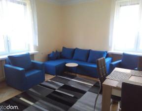 Mieszkanie do wynajęcia, Włocławek Zazamcze wieniecka, 1000 zł, 52 m2, 37