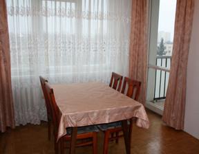Mieszkanie na sprzedaż, Warszawa Praga-Południe Saska Kępa Aleja Stanów Zjednoczonych, 395 000 zł, 48 m2, 65