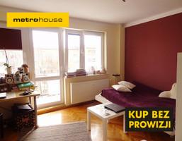 Mieszkanie na sprzedaż, Gdańsk Suchanino Noskowskiego, 358 000 zł, 57 m2, JYXY243
