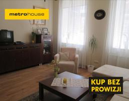 Mieszkanie na sprzedaż, Gdańsk Wrzeszcz Jesionowa, 499 000 zł, 77,83 m2, PATA961