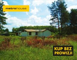 Dom na sprzedaż, Iławski Lubawa Rodzone, 1 490 000 zł, 355,7 m2, CUWE643