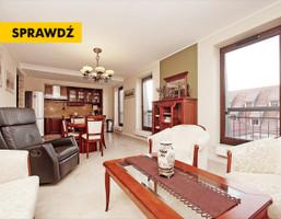 Mieszkanie na wynajem, Gdańsk Starówka Szafarnia, 4900 zł, 84,1 m2, TEJE227