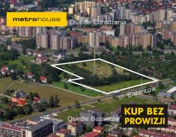Działka na sprzedaż, Katowice, 7 850 000 zł, 16 363 m2, HEHA003