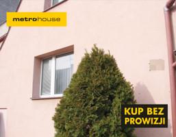 Dom na sprzedaż, Gdańsk Brzeźno, 750 000 zł, 196 m2, JOWI839