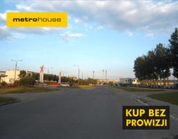 Działka na sprzedaż, Gdańsk Matarnia, 11 999 999 zł, 87 000 m2, TEKI352