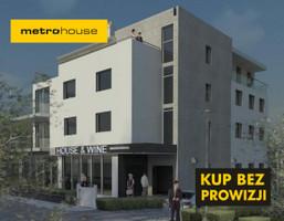 Lokal na sprzedaż, Gdynia Działki Leśne, 990 000 zł, 187 m2, FAGY641