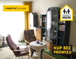 Mieszkanie na sprzedaż, Lęborski Lębork Targowa, 230 000 zł, 71,55 m2, DYPU573