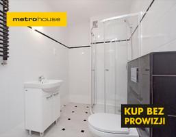 Kawalerka na sprzedaż, Gdańsk Łostowice Grubby, 235 001 zł, 46,43 m2, HEZY820