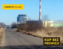Działka na sprzedaż, Gdańsk Rudniki, 2 999 000 zł, 24 900 m2, DOZU601