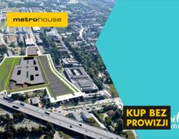 Działka na sprzedaż, Katowice, 96 000 000 zł, 59 992 m2, BYLE628