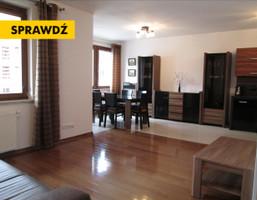 Mieszkanie na wynajem, Gdańsk Wrzeszcz Słomińskiego, 2800 zł, 76,5 m2, MEBY509