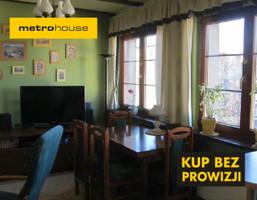 Mieszkanie na sprzedaż, Gdańsk Nowy Port Wolności, 294 000 zł, 64,9 m2, ZYGI513