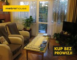Mieszkanie na sprzedaż, Gdańsk Żabianka Pomorska, 355 000 zł, 56,1 m2, HOTY690