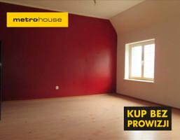 Mieszkanie na sprzedaż, Gdańsk Starówka Długa, 1 340 000 zł, 121,63 m2, TYQI291