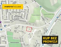 Działka na sprzedaż, Gdańsk Chełm, 2 490 000 zł, 4516 m2, WUXI322