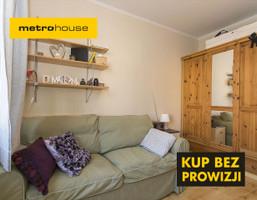 Mieszkanie na sprzedaż, Gdańsk Orunia Dolna Równa, 259 000 zł, 59 m2, TOXY857