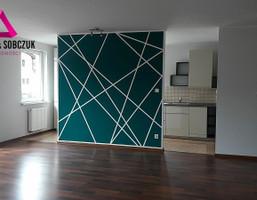 Mieszkanie na wynajem, Rybnik Sosnowa, 1900 zł, 100 m2, 215