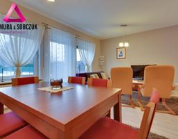 Dom na sprzedaż, Rybnik Mahoniowa, 549 000 zł, 191 m2, 154