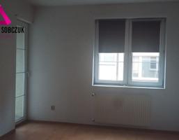 Mieszkanie na wynajem, Rybnik, 1000 zł, 50 m2, 162