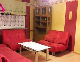 Mieszkanie na wynajem, Rybnik Rybnicka Kuźnia Księdza Konrada Szwedy, 1900 zł, 62 m2, 149