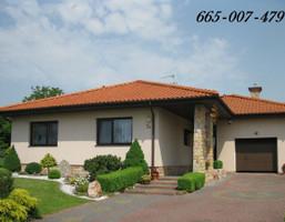 Dom na sprzedaż, Toruński (pow.) Chełmża Al. Juliusza Słowackiego, 460 000 zł, 242 m2, 111