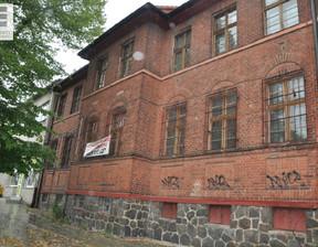 Magazyn na sprzedaż, Szczecin M. Szczecin Żelechowa, 2 200 000 zł, 984 m2, HEX-HS-116380