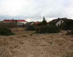 Działka na sprzedaż, Chrzanowski (pow.) Trzebinia (gm.) Trzebinia Szewska, 82 000 zł, 960 m2, 11