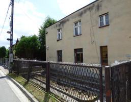 Dom na sprzedaż, Katowice Podlesie, 199 000 zł, 110 m2, 2535