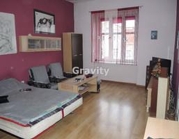 Mieszkanie na sprzedaż, Świdnicki Świdnica Rynek, 300 000 zł, 149 m2, GRV-MS-1198