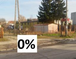 Działka na sprzedaż, Poznań Junikowo, 450 000 zł, 951 m2, 510258