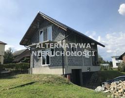 Dom na sprzedaż, Jastrzębie-Zdrój M. Jastrzębie-Zdrój Jastrzębie Górne, 320 000 zł, 205 m2, ALT-DS-564