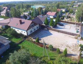 Lokal usługowy na sprzedaż, Łódź Brzezińska, 579 480 zł, 2943 m2, 38