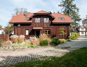 Dom na sprzedaż, Kraków Swoszowice Kąpielowa, 1 490 000 zł, 334 m2, 46
