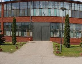 Magazyn na sprzedaż, Bydgoszcz M. Bydgoszcz, 2 868 000 zł, 2549 m2, IMP-HS-11729