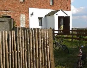 Mieszkanie na sprzedaż, Obornicki Ryczywół Radom, 55 000 zł, 41 m2, IMP-MS-7558-2