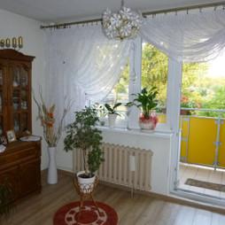 Mieszkanie na sprzedaż, Bytom Miechowice Józefa Nickla, 190 000 zł, 72 m2, M78