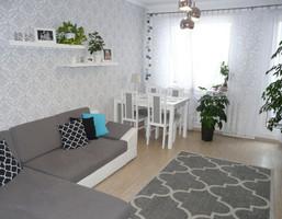 Mieszkanie na sprzedaż, Tarnogórski (pow.) Tarnowskie Góry Lasowice Andersa, 157 000 zł, 51 m2, 32/MSO/2017