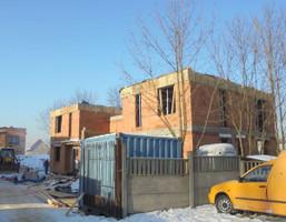 Dom na sprzedaż, Gliwicki (pow.) Pyskowice, 425 000 zł, 138 m2, k270-3