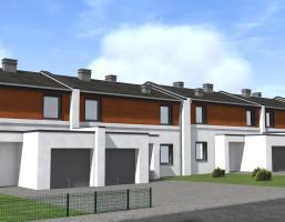 Dom na sprzedaż, Gliwicki (pow.) Pyskowice, 355 000 zł, 137 m2, k255-5
