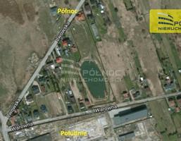 Działka na sprzedaż, Częstochowa Lisiniec, 87 000 zł, 675 m2, 33062/3877/OGS