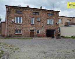 Dom na sprzedaż, Częstochowa Gnaszyn Kawodrza, 349 000 zł, 140 m2, 30209/3877/ODS