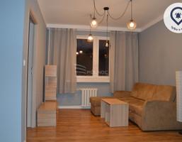 Mieszkanie na wynajem, Częstochowa Zawodzie, 1500 zł, 37 m2, 8387/3877/OMW