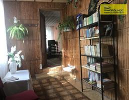 Dom na sprzedaż, Częstochowa Wyczerpy Dolne, 480 000 zł, 300 m2, 30941/3877/ODS