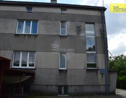 Dom na sprzedaż, Częstochowa Tysiąclecie, 439 000 zł, 200 m2, 30113/3877/ODS